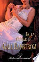 Libro de Bella Y Culpable
