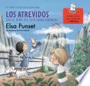 Libro de Los Atrevidos En El País De Los Unicornios (el Taller De Emociones)
