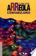 Libro de Confabulario