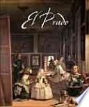 Libro de El Prado / The Prado