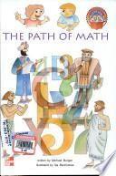 Libro de The Path Of Math