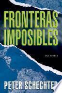 Libro de Fronteras Imposibles
