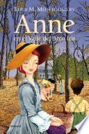 Libro de Anne, En El Valle Del Arco Iris