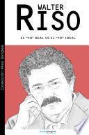 Libro de El Yo Real V/s El Yo Ideal