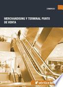 Libro de Merchandising Y Terminal Punto De Venta