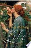 Libro de El Clan De Mallaig