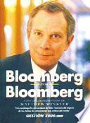 Libro de Bloomberg Por Bloomberg