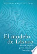 Libro de El Modelo De Lázaro