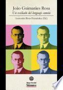 Libro de Un Relato Acrónimo De Guimarães Rosa («páramo»: Más Allá Del Lugar Común