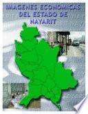 Libro de Imágenes Económicas Del Estado De Nayarit