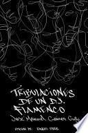 Libro de Tribulaciones De Un Dj Flamenco