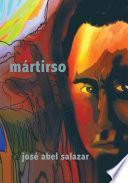 Libro de Mártirso