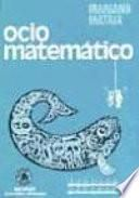 Libro de Ocio Matemático