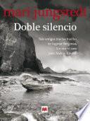 Libro de Doble Silencio