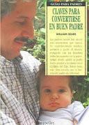 Libro de Claves Para Convertirse En Buen Padre