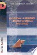 Libro de Excursión A La Regresión Logística En Ciencias De La Salud