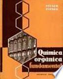 Libro de Química Orgánica Fundamental