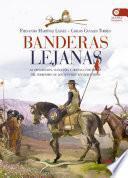 Libro de Banderas Lejanas.