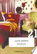Libro de Accidente