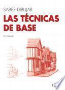 Libro de Las Técnicas De Base