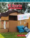 Libro de El Fuerte (the Fort)