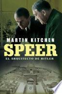 Libro de Speer