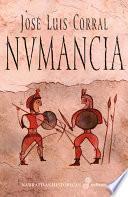 Libro de Numancia