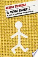 Libro de El Mundo Amarillo