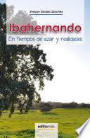 Libro de Ibahernando.