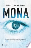 Libro de Mona