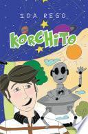 Libro de Korchito