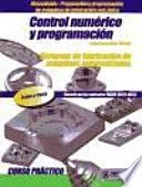 Libro de Control Numérico Y Programación