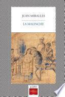 Libro de La Malinche
