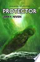 Libro de Protector