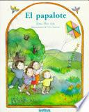 Libro de El Papalote