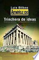 Libro de Trinchera De Ideas