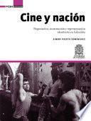 Libro de Cine Y Nación: