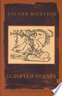 Libro de Piedras Labradas