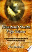 Libro de Despertando Nuestro Poder Interno