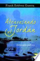 Libro de Atravesando El Jordan