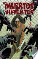 Libro de Los Muertos Vivientes #31