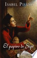 Libro de El Papiro De Sept