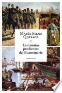 Libro de Las Cuentas Pendientes Del Bicentenario