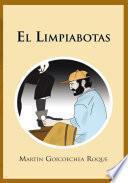 Libro de El Limpiabotas