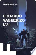 Libro de M34 (flash Relatos)