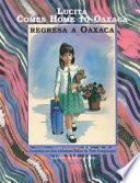 Libro de Regresa A Oaxaca