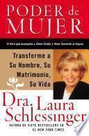 Libro de Poder De Mujer