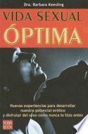 Libro de Vida Sexual óptima