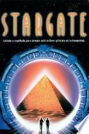 Libro de Stargate