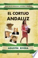 Libro de El Cortijo Andaluz